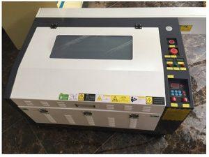 Bán máy khắc laser mini chính hãng